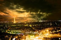 Paris_by_night_by_binarymind