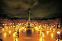 paris-by-night-277289