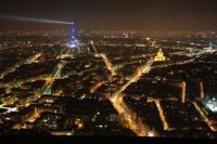 2008-12-27_paris_by_night_024