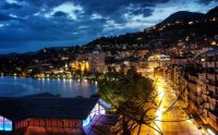 montreux_by_night