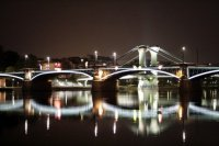 frankfurt-an-main-by-night-bridge-pont