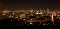 pano_montreal_by_night