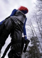 Mystique_Cosplay_by_Choiseul