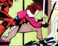 What_If_Vol_2_44_page_16_Typhoid_Mary_(Earth-244121992)