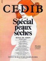 K11_cedib_1969