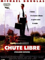 chute-libre-3390-894523251