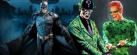 Why_The_Riddler_Should_Not_Be_In_Batman_3_a