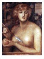dante-gabriel-rossetti-venus-verticordia-dante-gabriel-rossetti-1828-1882-n-1367676-0