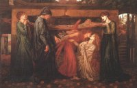 dantes_dream_at_the_time_of_the_death_of_beatrice_by_dante_gabriel_rossetti