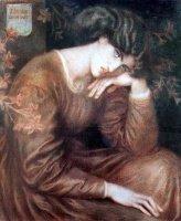 reverie-1868-pastel_