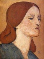 portrait-of-elizabeth-siddal-1850-65-watercolour-on-paper-rossetti1