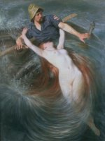 The_Fisherman_and_the_Siren_f