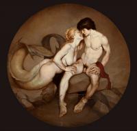 sirene-mermaid-iv-big
