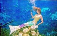 mermaid_bonita_colson_2