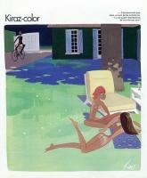 K59_kiraz_1978_9