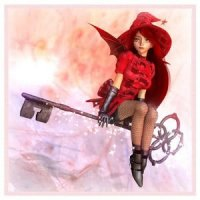 Little_Red_Riding_Witch