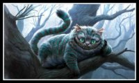 full-body-cheshire-cat-tim-burton-alice