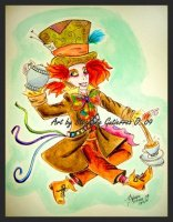 Tim_Burton__s__Mad_Hatter_by_StephyGtz