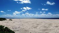 panorama-plage-tromelin-10681918btzqe_1713