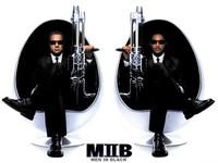 2641149-miib__men_in_black_ii__2002__tommy_lee_jones__will_smith