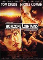 Horizons-lointains