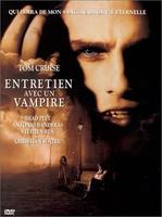 Rencontre avec un vampire