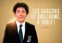 Les-Garcons-et-Guillaume-a-table-du-theatre-au-cinema-histoire-d-une-mutation_portrait_w532