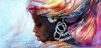 20-aquarelle-parure-de-femme-57X25-cp-©-jeanpierremorin1
