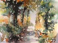 phoca_thumb_l_paysage aquarelle  n08