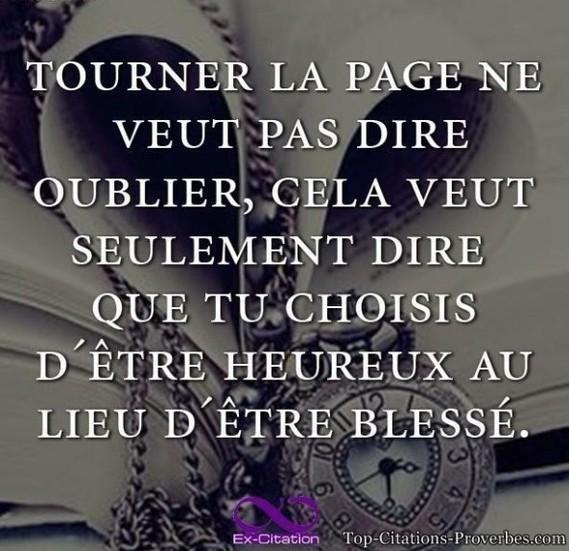 Citation Courte Sur Le Bonheur Citation Vie De Couple