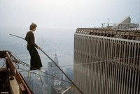 man-on-wire-philippe-petit-a37965799a6232ac