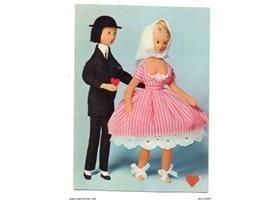 21480-le-illustrateur-les-amoureux-de-peynet-ne-refusez-pas-le-coeur-dun-carte-postale