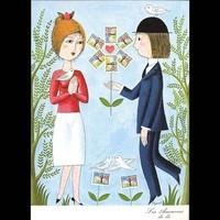 les-amoureux-de-la-philatelie-par-r-peynet-carte-cpsm-neuve