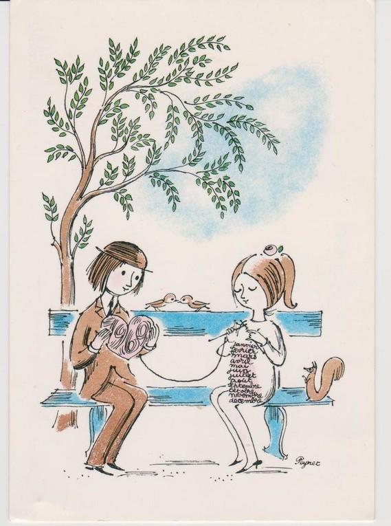 ob_d68303_tricot-amoureux-peynet