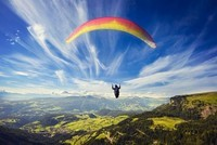 paragliding-hd-wallpapers-74735-6091850