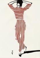 rene-gruau-fashion-illustrations-9