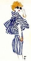 232ebcd89e6400f177efa23a2b3bfa62--fashion-drawings-fashion-sketches