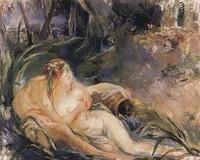 Berthe Morisot-769476