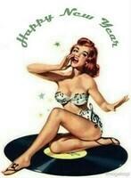 happy-new-year-pin-up-girls-27976018-294-400