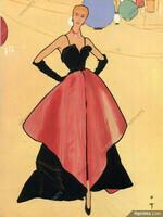 30177-christian-dior-1948-evening-gown-rene-gruau-fashion-illustration-2315f24e4153-hprints-com