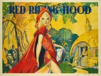 red-riding-hood-45436-conte-vintage-poster-jpg-960x0_q85_upscale