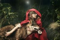 Sarah-Scaniglia-photographe-nantes-portrait-fineart-culture-studiophoto-decor-retouche-images-photos