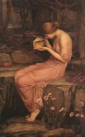 Psyche_opening_the_golde