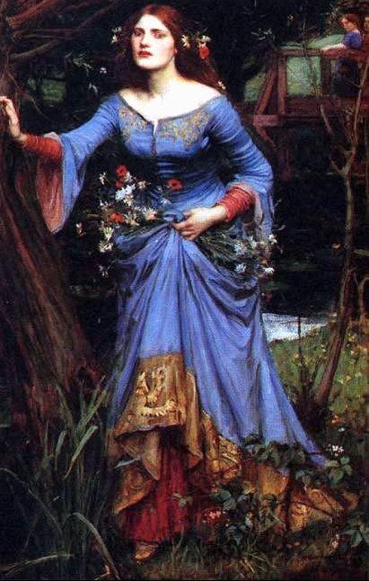 Ophelia-1910
