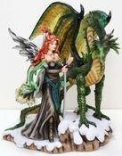 absynthe-figurine-fantasy-et-dragon~6306231