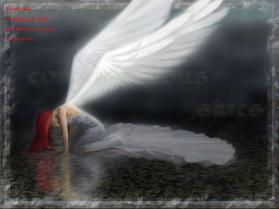 angel-13