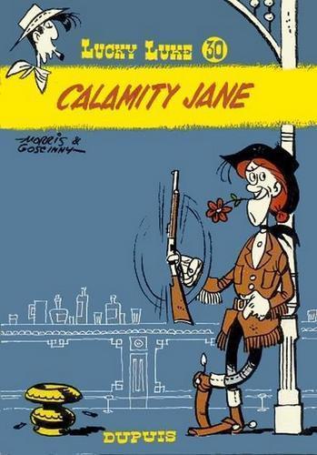 Marche en laisse sans tirer/tracter - Page 20 Red-bd-calamity-jane-big