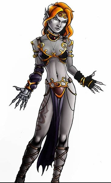 elfe-noire-1855284de