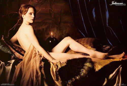Fading Suns: les secrets de la Mante Belles-rousses-arts-julianne-moore-big