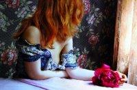 Katarina_Sokolova__Summer_time_